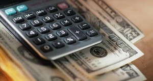 Employee Sponsored Retirement Plans