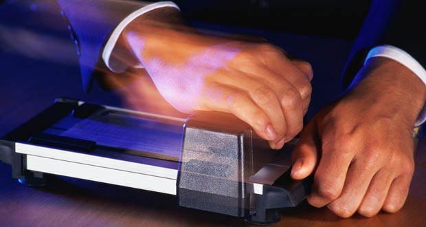 The option of Trading in Binary Options using Credit Cards