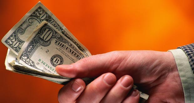Need A Loan? – The Different Kinds Available To You