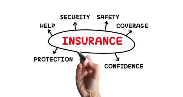 How To Avail The Biggest Advantages of Relevant Life Insurance