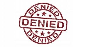 Life Insurance Denied