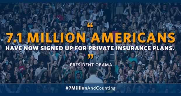Healthcare Obamacare