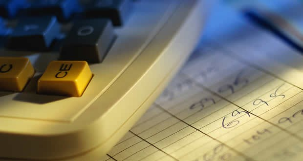 Keeping Your Personal Finances In Order